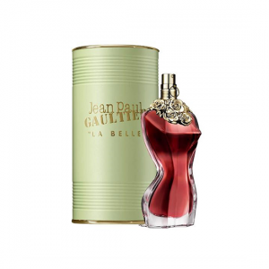 Jean Paul Gaultier La Bell EDP For Her 100mL