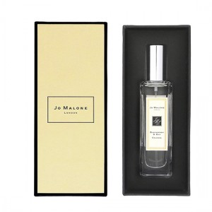 Jo Malone Blackberry and Bay EDT for Her 100mL