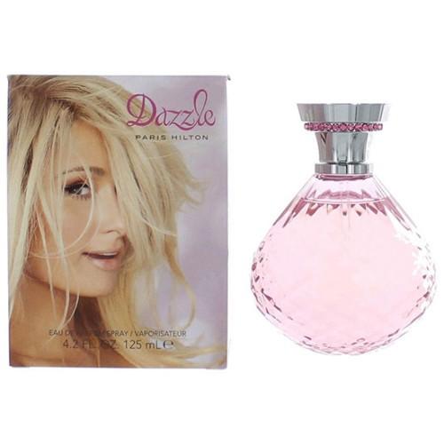 Paris Hilton Dazzle EDP For Her 125mL