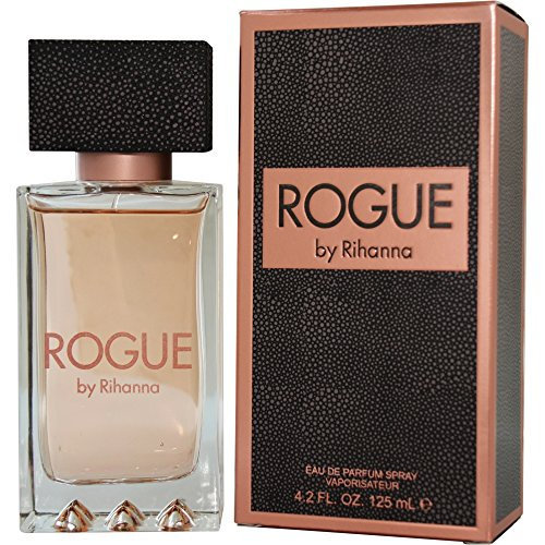 Rogue by Rihanna EDP for her 125ml
