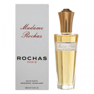 Rochas Madame Rochas EDT for Her 100mL