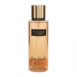 Victoria Secret Bare Vanilla Fragrance Mist For Her 250mL