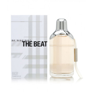 Burberry The Beat EDP For Her 75ml