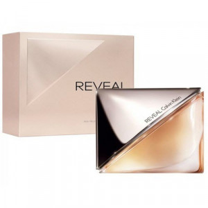 Calvin Klein CK Reveal For her 100ml