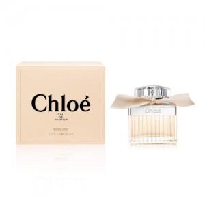 Chloe by Chloe EDP for Her 50mL