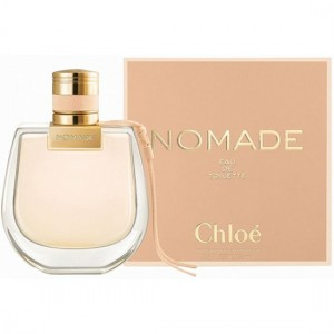 Chloe Nomade EDT For Her 75mL