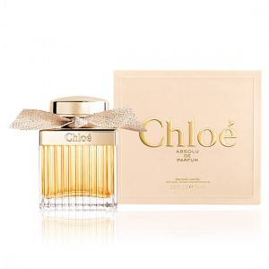 Chloe Absolu De Parfum For Her 75mL