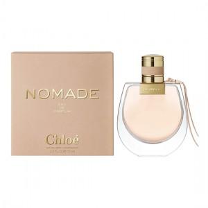 Chloe Nomade EDP For Her 75mL