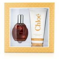 Chloe Classic Original for Her 90mL
