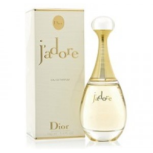 Dior J'adore Eau De Parfum For Her 100ml