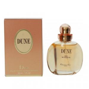 Christian Dior Dune EDT for Her 30mL
