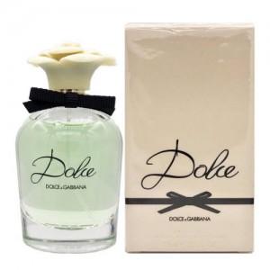Dolce & Gabbana Dolce EDP for her 75ml