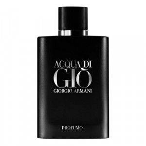 Giorgio Armani Acqua Di Gio Profumo EDP for Him 125ml Tester