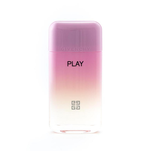 Givenchy Play Tester EDP For Her 50mL
