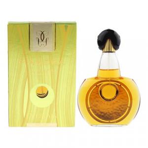Guerlain Mahora Eau De Parfum for Her 75mL