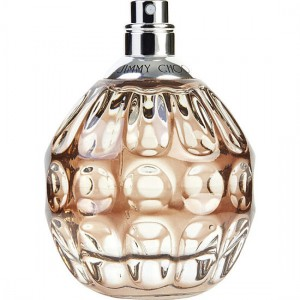 Jimmy Choo by Jimmy Choo EDT for her  100mL Tester