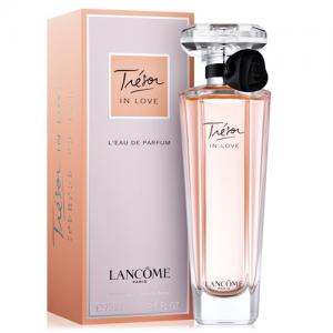 Lancome Tresor in Love L'eau De Parfum for Her 75mL