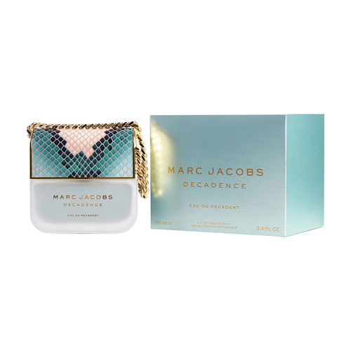 Marc Jacobs Decadence Eau So Decadent her 100mL