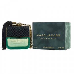 Marc Jacobs Decadence for her Eau De Parfum 100ml