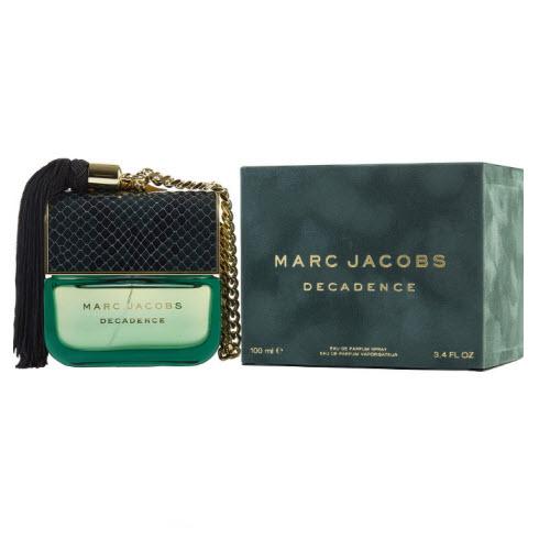 Marc Jacobs Decadence for her Eau De Parfum 100ml