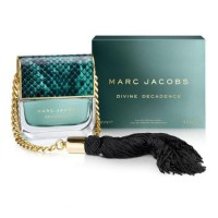 Marc Jacobs Divine Decadence for her EDP 100mL