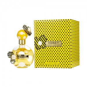 Marc Jacobs Honey Eau De Parfum for her  100ml