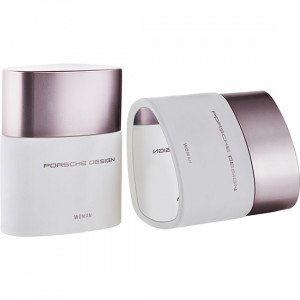 Porsche Design EDP For Her 100mL