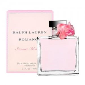 Ralph Lauren Romance Summer Blossom EDP for her 100mL