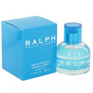 Ralph Lauren Ralph EDT For Her 50mL