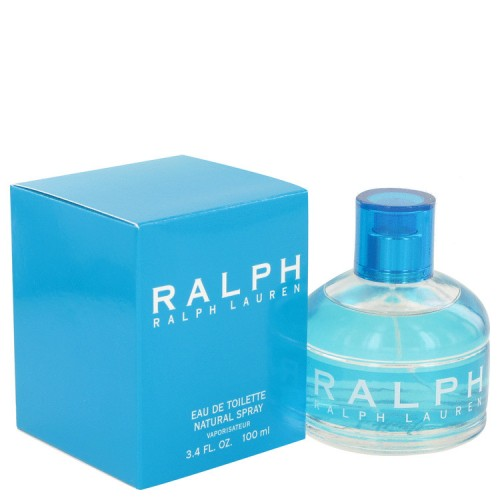 Ralph Lauren Ralph Eau De Toilette For Her 100ml