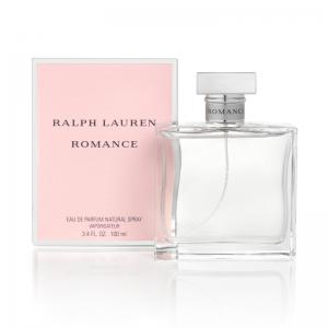 Ralph Lauren Romance EDP For Her 100mL
