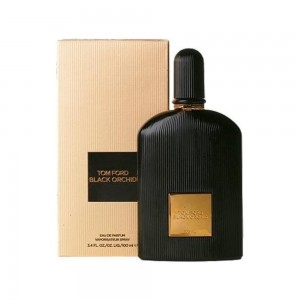 Black Orchid by Tom Ford Eau De Parfum For Her 100ml