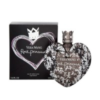 Vera Wang Rock Princess EDT for her 100mL
