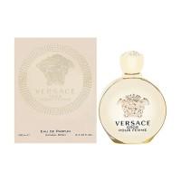 Versace Eros EDP For Her 100mL